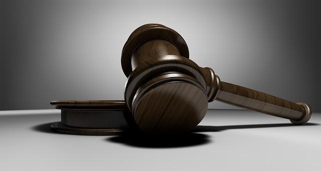 judge-3665164_640