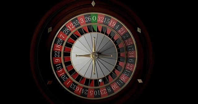 gambling-2001036_640
