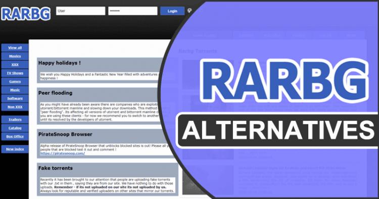 10-Best-RARBG-Proxy-List-RARBG-Alternatives-750x394