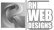 rh-web-designs